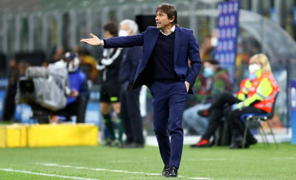 Why Antonio Conte isn't a good fit for the Manchester United job