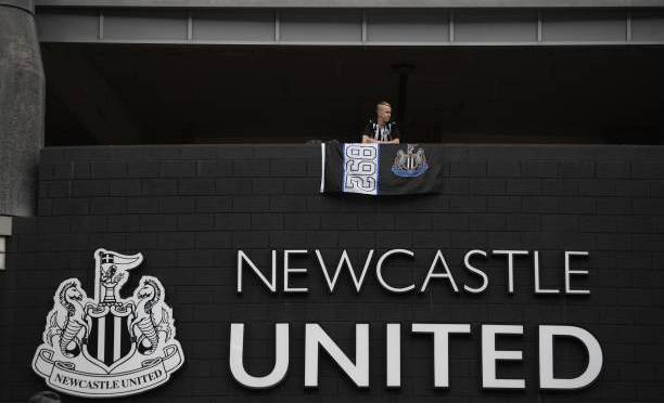 Patience needed in Newcastle takeover, but they're coming