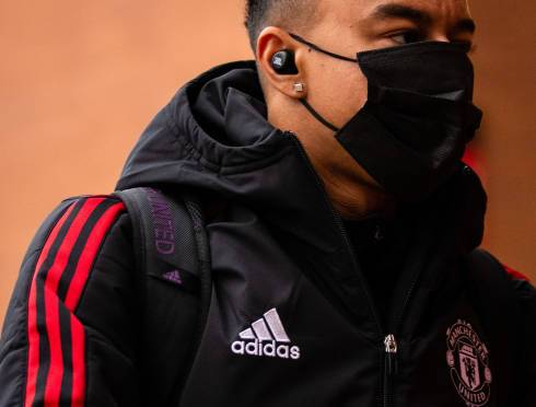 Manchester United's poor business head rears again with Jesse Lingard